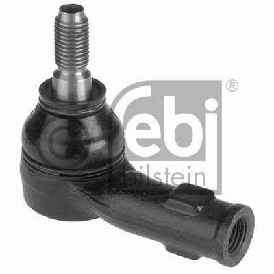 Rotule de barre de connexion - FEBI BILSTEIN - 14184