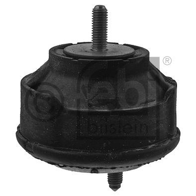 Support moteur - FEBI BILSTEIN - 14187