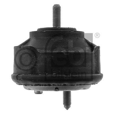 Support moteur - FEBI BILSTEIN - 14188