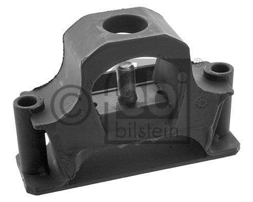 Support moteur - FEBI BILSTEIN - 14189
