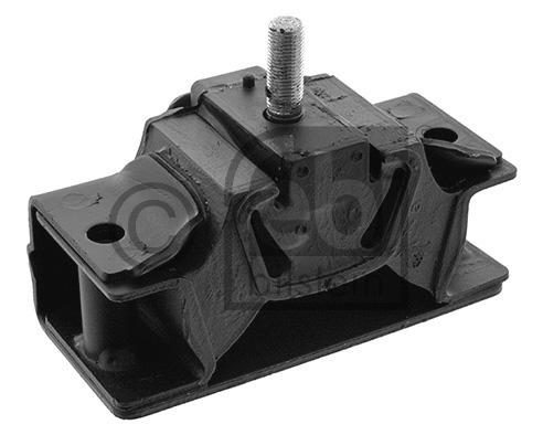 Support moteur - FEBI BILSTEIN - 14190