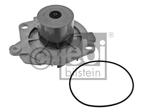 Pompe à eau - FEBI BILSTEIN - 14229