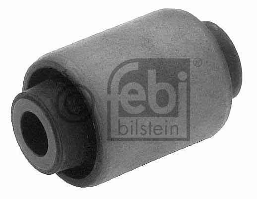 Suspension, bras de liaison - FEBI BILSTEIN - 14232