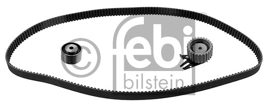 Kit de distribution - FEBI BILSTEIN - 14278