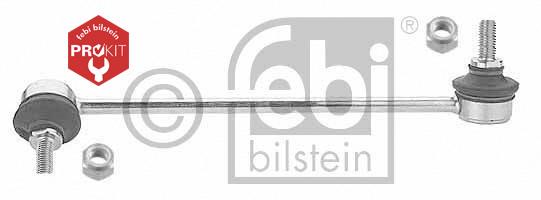 Entretoise/tige, stabilisateur - FEBI BILSTEIN - 14301