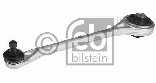 Bras de liaison, suspension de roue - FEBI BILSTEIN - 14310