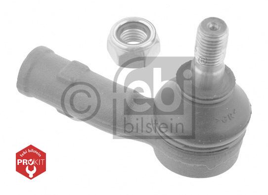 Rotule de barre de connexion - FEBI BILSTEIN - 14324