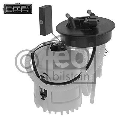 Pompe à carburant - FEBI BILSTEIN - 14348