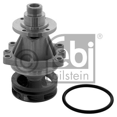 Pompe à eau - FEBI BILSTEIN - 14349