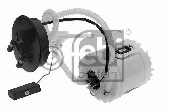 Pompe à carburant - FEBI BILSTEIN - 14350