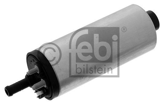 Pompe à carburant - FEBI BILSTEIN - 14354