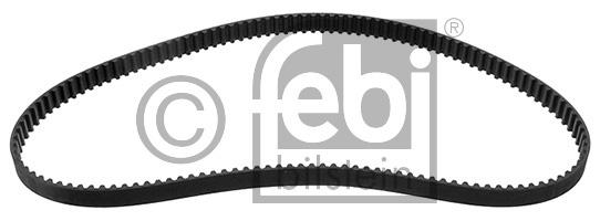 Courroie crantée - FEBI BILSTEIN - 14358