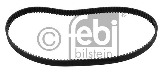 Courroie crantée - FEBI BILSTEIN - 14362