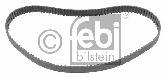 Courroie crantée - FEBI BILSTEIN - 14370