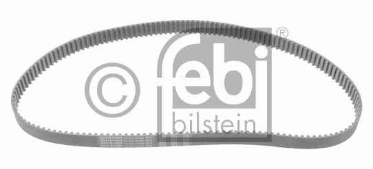 Courroie crantée - FEBI BILSTEIN - 14372
