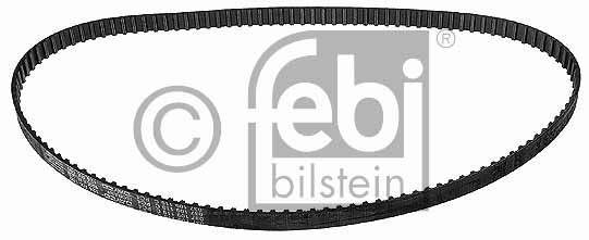 Courroie crantée - FEBI BILSTEIN - 14378