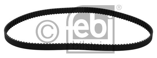 Courroie crantée - FEBI BILSTEIN - 14380