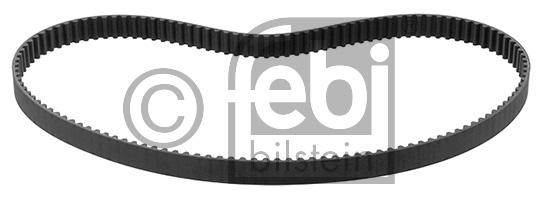 Courroie crantée - FEBI BILSTEIN - 14382