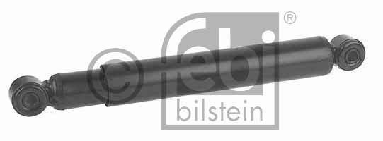 Amortisseur - FEBI BILSTEIN - 14405