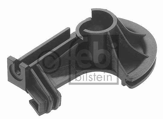 Kit de réparation, embrayage automatique - FEBI BILSTEIN - 14408