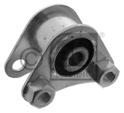 Support moteur - FEBI BILSTEIN - 14492