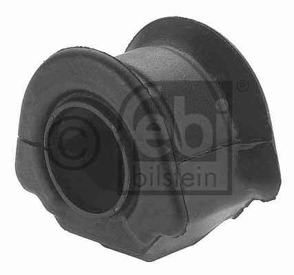 Suspension, stabilisateur - FEBI BILSTEIN - 14527