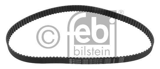 Courroie crantée - FEBI BILSTEIN - 14529