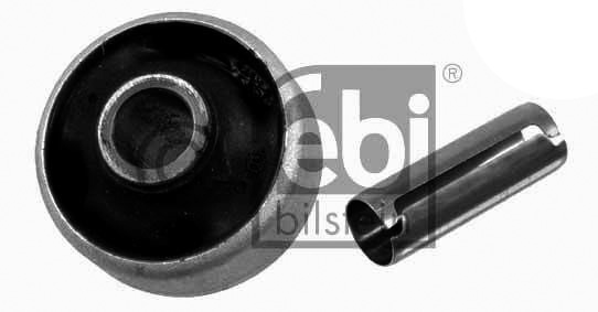 Kit d'assemblage, bras de liaison - FEBI BILSTEIN - 14530