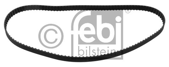Courroie crantée - FEBI BILSTEIN - 14532