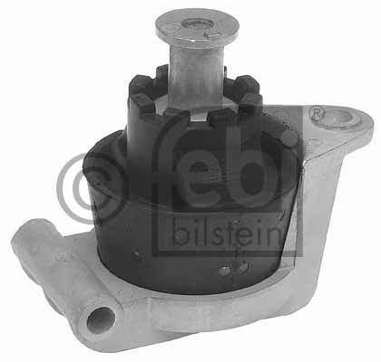 Suspension, transmission automatique - FEBI BILSTEIN - 14547