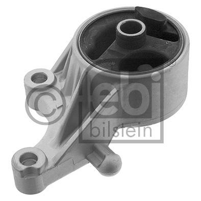 Support moteur - FEBI BILSTEIN - 14553