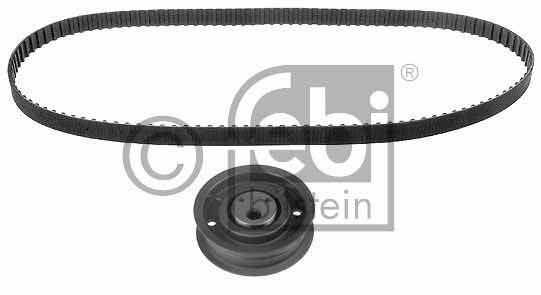 Kit de distribution - FEBI BILSTEIN - 14574