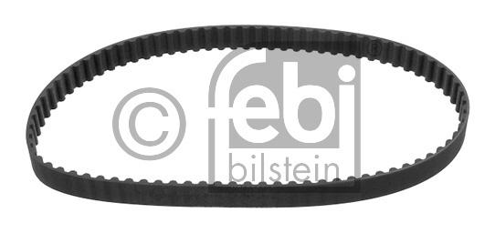 Courroie crantée - FEBI BILSTEIN - 14592