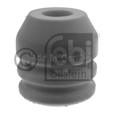 Butée élastique, suspension - FEBI BILSTEIN - 14593
