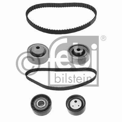 Kit de distribution - FEBI BILSTEIN - 14594