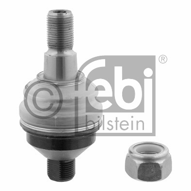 Rotule de suspension - FEBI BILSTEIN - 14605