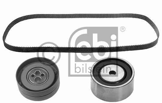 Kit de distribution - FEBI BILSTEIN - 14642