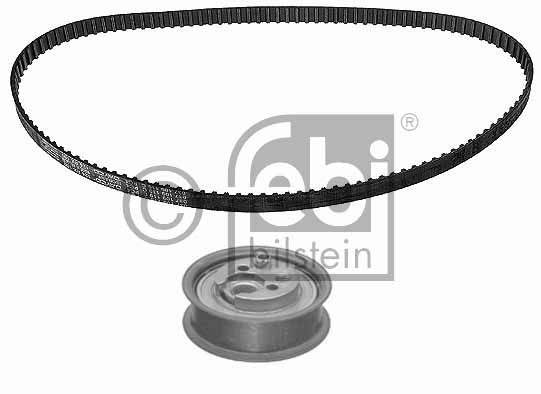 Kit de distribution - FEBI BILSTEIN - 14658