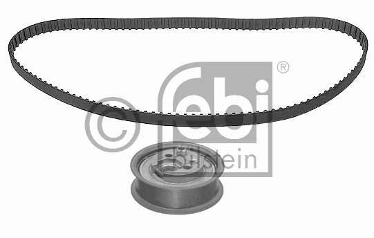 Kit de distribution - FEBI BILSTEIN - 14662
