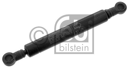 Amortisseur tringlerie, injection - FEBI BILSTEIN - 14690