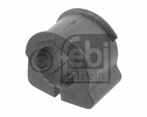 Suspension, stabilisateur - FEBI BILSTEIN - 14716