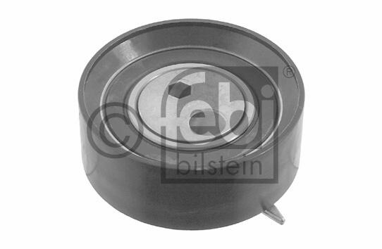Poulie-tendeur, courroie crantée - FEBI BILSTEIN - 14734