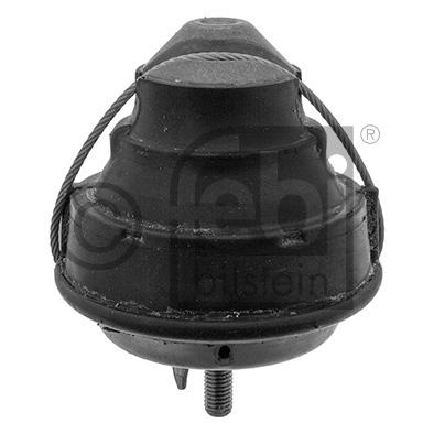 Support moteur - FEBI BILSTEIN - 14751