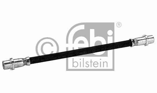 Flexible de frein - FEBI BILSTEIN - 14764