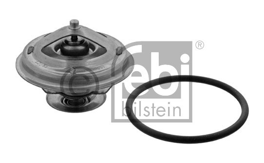 Thermostat d'eau - FEBI BILSTEIN - 14771