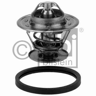 Thermostat d'eau - FEBI BILSTEIN - 14772
