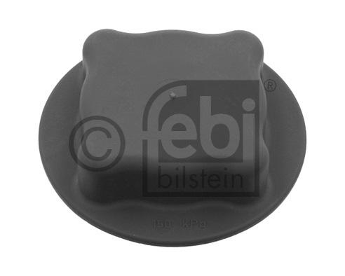 Bouchon de radiateur - FEBI BILSTEIN - 14775