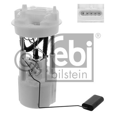 Pompe à carburant - FEBI BILSTEIN - 14779