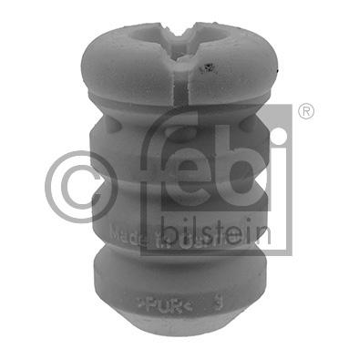 Butée élastique, suspension - FEBI BILSTEIN - 14903
