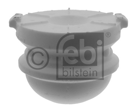 Butée élastique, suspension - FEBI BILSTEIN - 14914